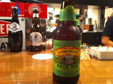 グロックビール.JPG