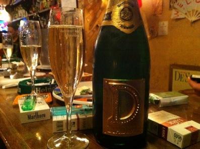 シャンパンD.JPG