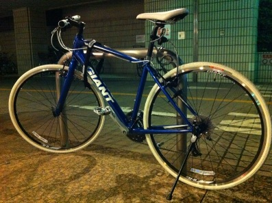 近藤自転車.JPG